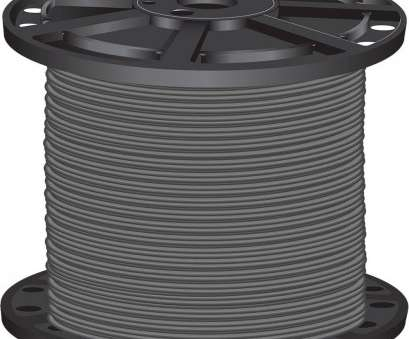 what is 8 gauge wire used for Outdoor Electrical Wire, Wire -, Home Depot What Is 8 Gauge Wire Used For Simple Outdoor Electrical Wire, Wire -, Home Depot Collections