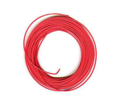 what is red electrical wire for PL-38R, Connecting Wire 9 Brilliant What Is, Electrical Wire For Pictures
