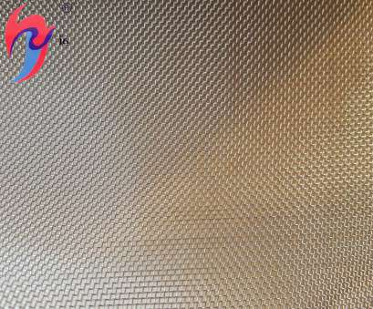 what is stainless steel wire mesh 500 Micron 316L Stainless Steel Wire Mesh Screen, Filters Long Using Life What Is Stainless Steel Wire Mesh Best 500 Micron 316L Stainless Steel Wire Mesh Screen, Filters Long Using Life Solutions
