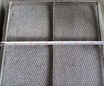 what is stainless steel wire mesh Durable, Stainless Steel Wire Mesh Demister, With Custom Shapes What Is Stainless Steel Wire Mesh Practical Durable, Stainless Steel Wire Mesh Demister, With Custom Shapes Collections