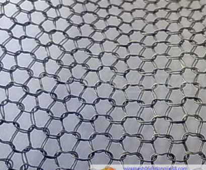 what is stainless steel wire mesh Stainless Steel Knitted Wire Mesh, Stainless Steel Knitted Wire Mesh Suppliers, Manufacturers at Alibaba.com What Is Stainless Steel Wire Mesh Most Stainless Steel Knitted Wire Mesh, Stainless Steel Knitted Wire Mesh Suppliers, Manufacturers At Alibaba.Com Galleries