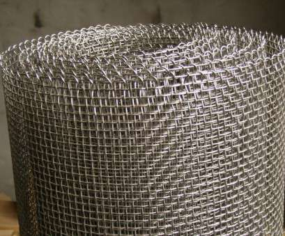what is stainless steel wire mesh stainless steel wire mesh, 11, huacheng (China Manufacturer What Is Stainless Steel Wire Mesh Brilliant Stainless Steel Wire Mesh, 11, Huacheng (China Manufacturer Galleries