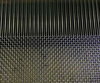 what is stainless steel wire mesh Stainless Steel Wire Mesh, Mining,Chemical Industry, Petroleum Equipment What Is Stainless Steel Wire Mesh Fantastic Stainless Steel Wire Mesh, Mining,Chemical Industry, Petroleum Equipment Pictures