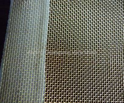 what is stainless steel wire mesh stainless steel wire mesh, SS304,316,316L, GT-wire mesh (China What Is Stainless Steel Wire Mesh Brilliant Stainless Steel Wire Mesh, SS304,316,316L, GT-Wire Mesh (China Collections