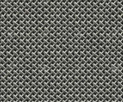 what is stainless steel wire mesh Steel wire mesh texture that tiles seamlessly as a pattern. Stock Photo, 4552280 What Is Stainless Steel Wire Mesh Creative Steel Wire Mesh Texture That Tiles Seamlessly As A Pattern. Stock Photo, 4552280 Solutions