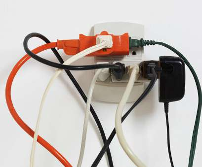 What Size Electrical Wire, 60, 220V Brilliant Calculating Safe Branch Circuit Loads Galleries