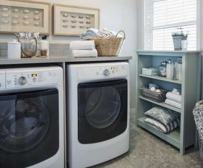 what size electrical wire to use for a dryer Wiring Typical Laundry Circuits What Size Electrical Wire To, For A Dryer Cleaver Wiring Typical Laundry Circuits Solutions
