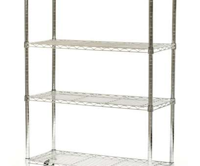 wheels for wire shelving units Full Size of Lighting Attractive Shelves On Wheels 10 999999 17641983630 Shelf On Wheels 89 Expandable Wheels, Wire Shelving Units Practical Full Size Of Lighting Attractive Shelves On Wheels 10 999999 17641983630 Shelf On Wheels 89 Expandable Solutions