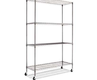 wheels for wire shelving units Full Size of Shelves, Wire shelving strong welded wire construction 4 wheels wire racking shelving Wheels, Wire Shelving Units Perfect Full Size Of Shelves, Wire Shelving Strong Welded Wire Construction 4 Wheels Wire Racking Shelving Galleries