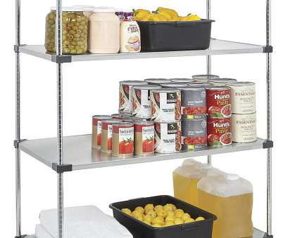 wheels for wire shelving units Wire Shelving, Wire Racks, Wire Shelving Units in Stock, Uline Wheels, Wire Shelving Units Best Wire Shelving, Wire Racks, Wire Shelving Units In Stock, Uline Collections