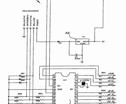 whelen freedom lightbar wiring diagram Whelen Freedom Lightbar Wiring Diagram Fresh, Wiring Diagram, Whelen Light Bar Whelen Freedom Lightbar Wiring Diagram Practical Whelen Freedom Lightbar Wiring Diagram Fresh, Wiring Diagram, Whelen Light Bar Solutions