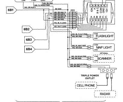 whelen freedom lightbar wiring diagram Whelen Freedom Lightbar Wiring Diagram Reference Wiring Diagram Whelen Strobe, Circuit Wiring, Diagram, • Whelen Freedom Lightbar Wiring Diagram Popular Whelen Freedom Lightbar Wiring Diagram Reference Wiring Diagram Whelen Strobe, Circuit Wiring, Diagram, • Photos