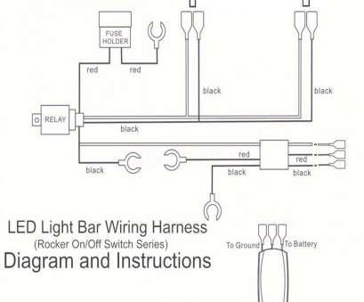 whelen freedom lightbar wiring diagram Whelen Freedom Lightbar Wiring Diagram, Wiring Diagram Collection Whelen Freedom Lightbar Wiring Diagram New Whelen Freedom Lightbar Wiring Diagram, Wiring Diagram Collection Ideas