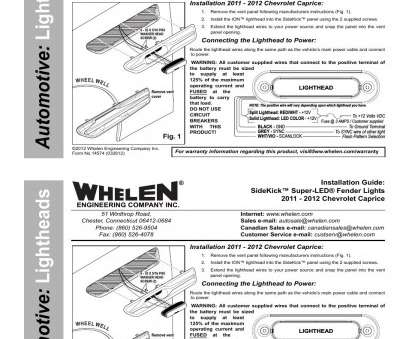 Also Whelen Light Bar Wiring Diagram Also Whelen Light Wiring ... on light bar diagram, whelen edge wiring, whelen siren wiring, whelen radio wiring, whelen lightbar diagram, whelen lights,