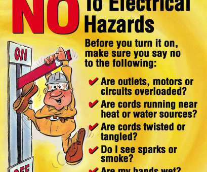 when is wire size in electrical hazard electricity safety posters, kids, Google Search, School Ideas When Is Wire Size In Electrical Hazard Fantastic Electricity Safety Posters, Kids, Google Search, School Ideas Photos