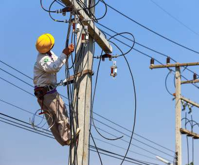 when is wire size in electrical hazard The 3 Causes of Most Electrical Accidents, Grainger Safety Record When Is Wire Size In Electrical Hazard Perfect The 3 Causes Of Most Electrical Accidents, Grainger Safety Record Ideas