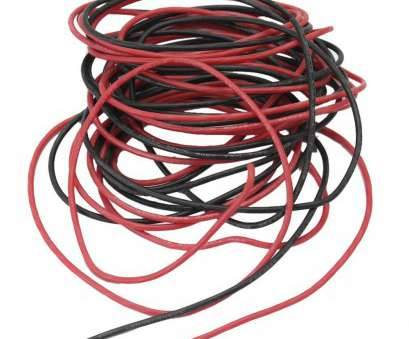 where to buy 18 gauge electrical wire ALLiSHOP, AWG Electrical Wires 18 Gauge, Silicone Rubber Wire Cable, Black Flexible-in Connectors from Lights & Lighting on Aliexpress.com Where To, 18 Gauge Electrical Wire Professional ALLiSHOP, AWG Electrical Wires 18 Gauge, Silicone Rubber Wire Cable, Black Flexible-In Connectors From Lights & Lighting On Aliexpress.Com Images
