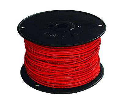 where to buy 18 gauge electrical wire Southwire 50, 14, Stranded CU THHN Wire-22957551 -, Home Where To, 18 Gauge Electrical Wire Creative Southwire 50, 14, Stranded CU THHN Wire-22957551 -, Home Galleries