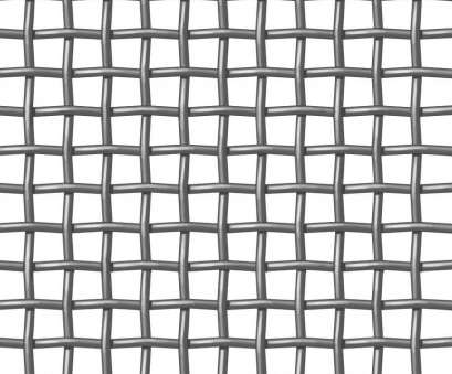 where to buy woven wire mesh Open Weave Wire Mesh, 1