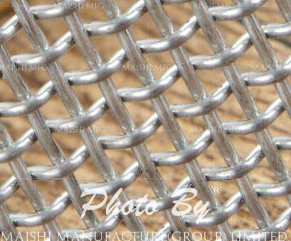 where to buy woven wire mesh China on Sale Stainless Steel Woven Wire Mesh, China Stainless Steel Wire Mesh, Stainless Steel Mesh Where To, Woven Wire Mesh Top China On Sale Stainless Steel Woven Wire Mesh, China Stainless Steel Wire Mesh, Stainless Steel Mesh Galleries