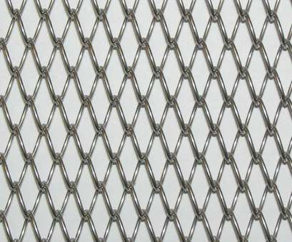where to buy woven wire mesh facade woven wire fabric /, curtains / steel / twisted, TRANSIT 091 Where To, Woven Wire Mesh Brilliant Facade Woven Wire Fabric /, Curtains / Steel / Twisted, TRANSIT 091 Collections