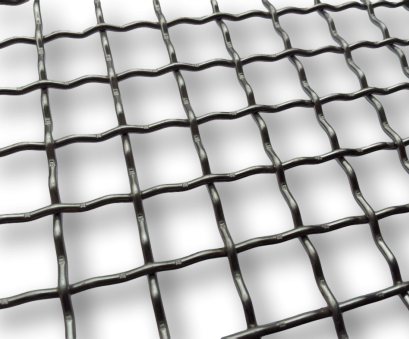 where to buy woven wire mesh File:Woven wire mesh.png, Wikimedia Commons Where To, Woven Wire Mesh Professional File:Woven Wire Mesh.Png, Wikimedia Commons Solutions