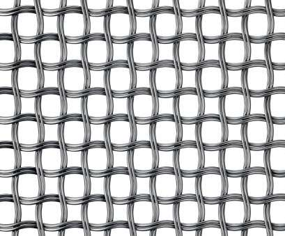 where to buy woven wire mesh M22-80, Architectural Woven Wire Mesh Where To, Woven Wire Mesh Practical M22-80, Architectural Woven Wire Mesh Collections