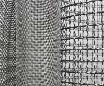 where to buy woven wire mesh stainless_steel_woven_mesh: Stainless steel woven mesh Where To, Woven Wire Mesh Brilliant Stainless_Steel_Woven_Mesh: Stainless Steel Woven Mesh Ideas