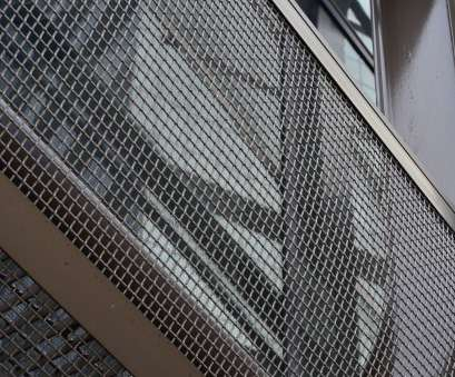 where to buy woven wire mesh Woven wire mesh is manufactured by weaving longitudinal, transverse wires together, range in size from very fine meshes through to coarse, high Where To, Woven Wire Mesh Perfect Woven Wire Mesh Is Manufactured By Weaving Longitudinal, Transverse Wires Together, Range In Size From Very Fine Meshes Through To Coarse, High Pictures