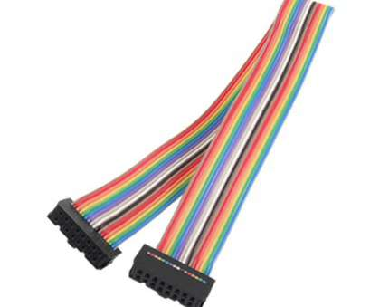 which color is hot on electrical wire 2.54mm Pitch 16, Female to Female, Connector Rainbow Color Ribbon Flat Cable-in Connectors from Lights & Lighting on Aliexpress.com, Alibaba Which Color Is, On Electrical Wire Perfect 2.54Mm Pitch 16, Female To Female, Connector Rainbow Color Ribbon Flat Cable-In Connectors From Lights & Lighting On Aliexpress.Com, Alibaba Galleries