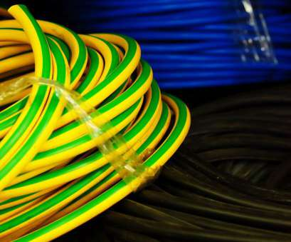 which electrical wire is best for home Get, best of, home electrical service from, trained professionals, ensure full safety while they work., Electric, Electricals, Pinterest Which Electrical Wire Is Best, Home Simple Get, Best Of, Home Electrical Service From, Trained Professionals, Ensure Full Safety While They Work., Electric, Electricals, Pinterest Galleries