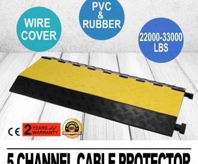 which electrical wire is hot Details about CABLE CORD PROTECTOR ELECTRICAL WIRE COVER RAMP HEAVY DUTY SAFETY SNAKE HOT Which Electrical Wire Is Hot Popular Details About CABLE CORD PROTECTOR ELECTRICAL WIRE COVER RAMP HEAVY DUTY SAFETY SNAKE HOT Galleries