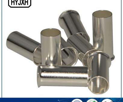 which electrical wire is hot Hot Selling of, Wire to Board Terminal, Electrical Cable Crimping Sleeves Which Electrical Wire Is Hot Most Hot Selling Of, Wire To Board Terminal, Electrical Cable Crimping Sleeves Galleries