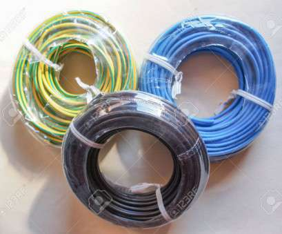 which electrical wire is live Electric power distribution cables, live neutral, ground connection Stock Photo, 32074750 Which Electrical Wire Is Live Creative Electric Power Distribution Cables, Live Neutral, Ground Connection Stock Photo, 32074750 Solutions