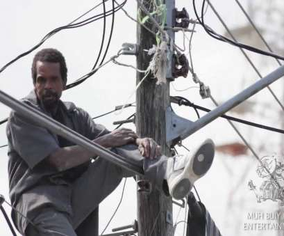which electrical wire is live Ninja Warren Amazes, by dancing Up High On Live Electrical Wire!!, YouTube Which Electrical Wire Is Live Nice Ninja Warren Amazes, By Dancing Up High On Live Electrical Wire!!, YouTube Photos
