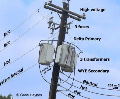 which electrical wire is neutral Names of parts on electric pole Which Electrical Wire Is Neutral Perfect Names Of Parts On Electric Pole Galleries