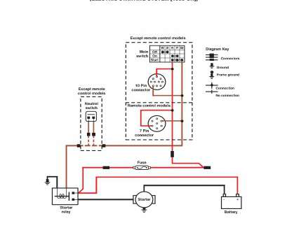 which electrical wire is neutral neutral switch wiring diagram on electrical wiring neutral wire rh autonomia co Which Electrical Wire Is Neutral Professional Neutral Switch Wiring Diagram On Electrical Wiring Neutral Wire Rh Autonomia Co Images