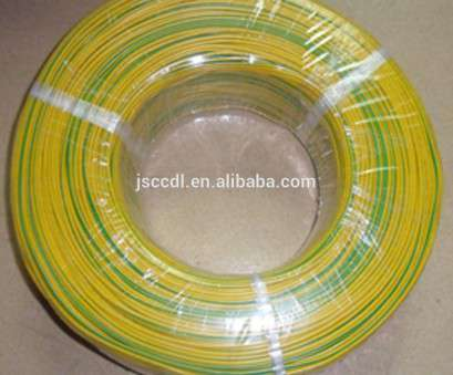which electrical wire to buy 1.5mm Copper Conductor Stranded Earth Cable Green Yellow Grounding Wire -, Earth Grounding Cable,Green Yellow Earth Grounding Cable,1.5mm Copper Which Electrical Wire To Buy Cleaver 1.5Mm Copper Conductor Stranded Earth Cable Green Yellow Grounding Wire -, Earth Grounding Cable,Green Yellow Earth Grounding Cable,1.5Mm Copper Galleries