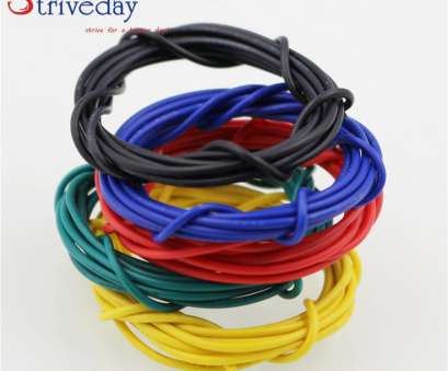 18 Best Which Electrical Wire To Buy Pictures