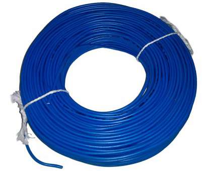 which electrical wire to buy Buy, Cable Electrical Wires, Pack Of 2 Online at, Price in Which Electrical Wire To Buy Professional Buy, Cable Electrical Wires, Pack Of 2 Online At, Price In Solutions
