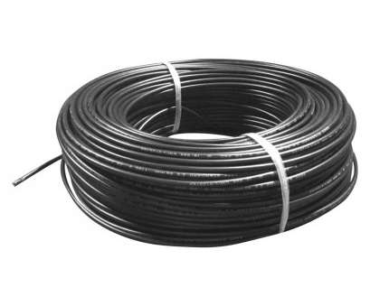 which electrical wire to buy Buy Green, Black Fr, Insulated Copper Electric Wire Online Which Electrical Wire To Buy Simple Buy Green, Black Fr, Insulated Copper Electric Wire Online Galleries