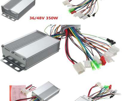 which electrical wire to buy [Visit to Buy] 36V/48V 350W Brushless Motor Controller, Electric Vehicle Scooter Which Electrical Wire To Buy Creative [Visit To Buy] 36V/48V 350W Brushless Motor Controller, Electric Vehicle Scooter Pictures