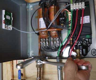 which electrical wire to use Secure unit fittings with second wrench when making connections Which Electrical Wire To Use Most Secure Unit Fittings With Second Wrench When Making Connections Ideas