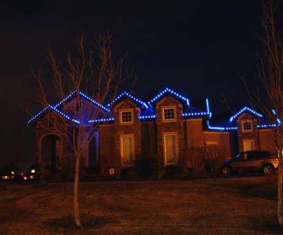 white c9 christmas lights with white wire Christmas: Cool Blue, C9 Christmas Lights Clearance White Wire With Cord Amazon from Blue White C9 Christmas Lights With White Wire Professional Christmas: Cool Blue, C9 Christmas Lights Clearance White Wire With Cord Amazon From Blue Solutions