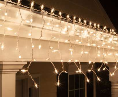 white c9 christmas lights with white wire Christmas Icicle Light, Commercial -, Clear Icicle Lights, White Wire, Christmas Lights, Etc White C9 Christmas Lights With White Wire Top Christmas Icicle Light, Commercial -, Clear Icicle Lights, White Wire, Christmas Lights, Etc Solutions