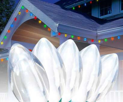 white c9 christmas lights with white wire Crazy Green, C9 Christmas Lights Holiday Time, Ultra Bright Light, Wire Cool White White C9 Christmas Lights With White Wire Fantastic Crazy Green, C9 Christmas Lights Holiday Time, Ultra Bright Light, Wire Cool White Collections