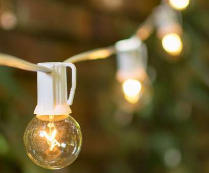 white c9 christmas lights with white wire Globe String Lights,, in., Bulbs, 50, White Wire C9 Strand, Clear White C9 Christmas Lights With White Wire Fantastic Globe String Lights,, In., Bulbs, 50, White Wire C9 Strand, Clear Ideas