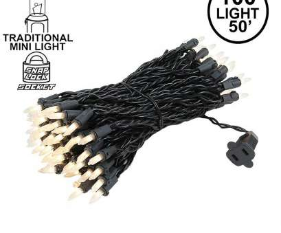 white christmas lights black wire Black Wire Frosted White Christmas Mini Lights, Light 50 Feet Long White Christmas Lights Black Wire Nice Black Wire Frosted White Christmas Mini Lights, Light 50 Feet Long Photos