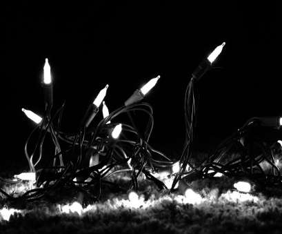white christmas lights black wire Interesting Inspiration Black, White Christmas Lights With Wire White Christmas Lights Black Wire Best Interesting Inspiration Black, White Christmas Lights With Wire Images