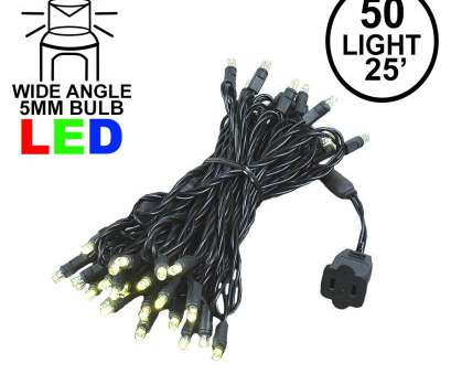 white christmas lights black wire Picture of Commercial Grade Wide Angle 50, Warm White, Long Black Wire White Christmas Lights Black Wire New Picture Of Commercial Grade Wide Angle 50, Warm White, Long Black Wire Pictures